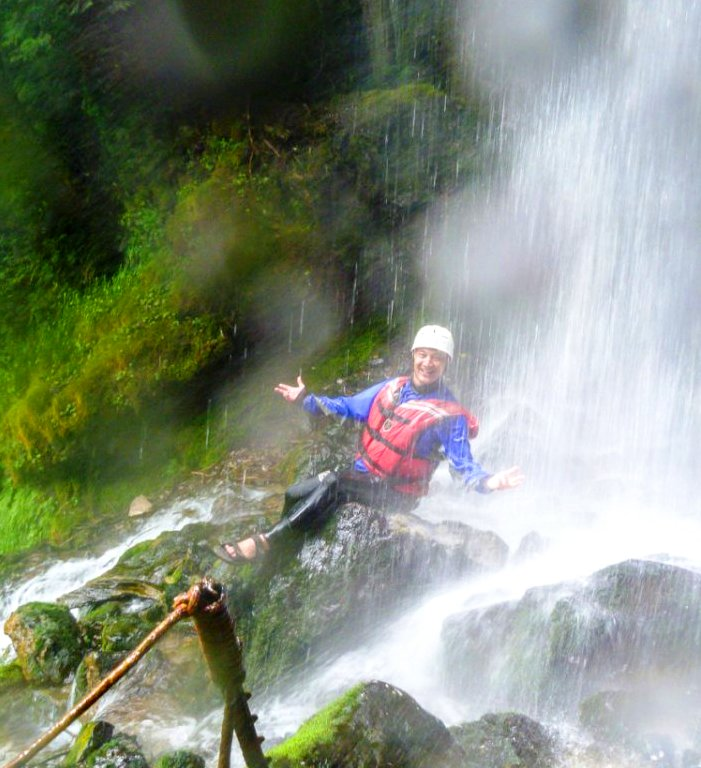 waterfallguy