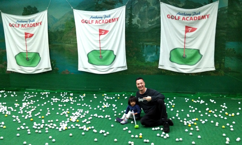 golfinbuddies