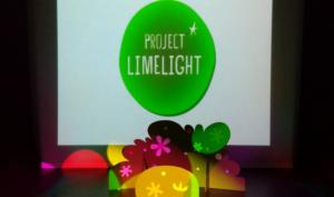 Project Limelight  - amazing kids